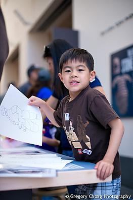 D800_09640-AsianArtMuseum-TerracottaWarriors-blog