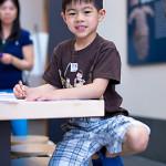 D800_09641-AsianArtMuseum-TerracottaWarriors-blog