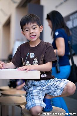 D800_09642-AsianArtMuseum-TerracottaWarriors-blog