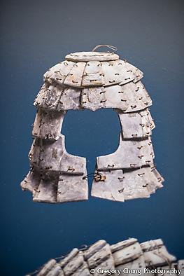D800_09650-AsianArtMuseum-TerracottaWarriors-blog