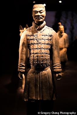 D800_09653-AsianArtMuseum-TerracottaWarriors-blog