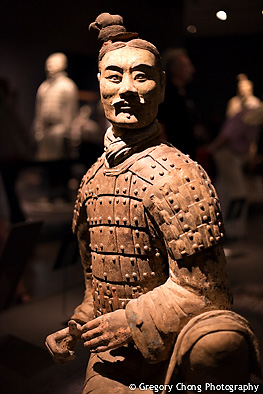 D800_09654-AsianArtMuseum-TerracottaWarriors-blog