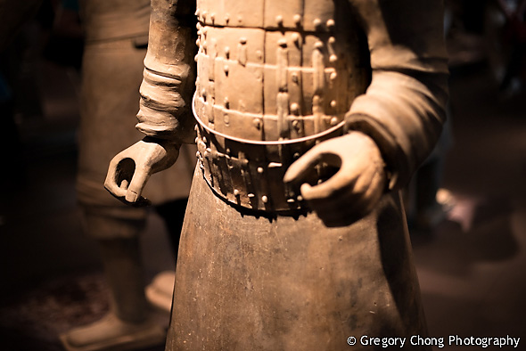 D800_09657-AsianArtMuseum-TerracottaWarriors-blog