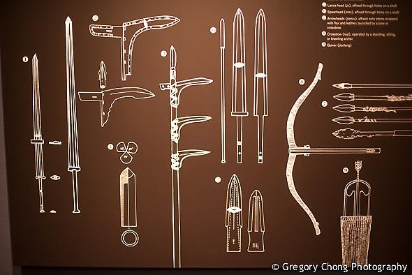 D800_09658-AsianArtMuseum-TerracottaWarriors-blog