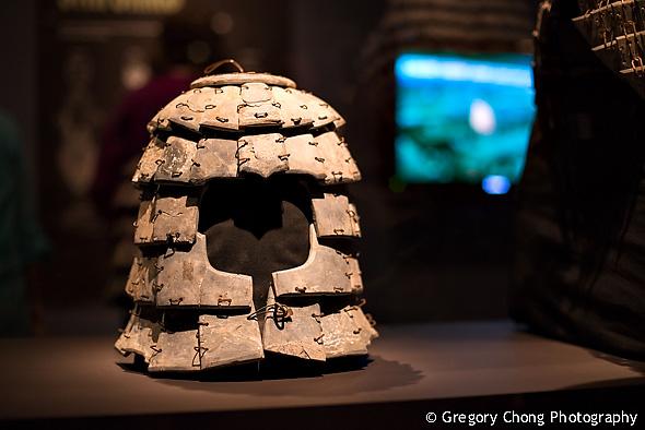 D800_09661-AsianArtMuseum-TerracottaWarriors-blog