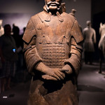 D800_09662-AsianArtMuseum-TerracottaWarriors-blog