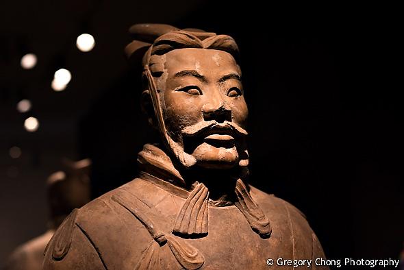 D800_09663-AsianArtMuseum-TerracottaWarriors-blog
