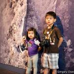 D800_09668-AsianArtMuseum-TerracottaWarriors-blog