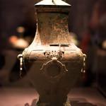 D800_09672-AsianArtMuseum-TerracottaWarriors-blog