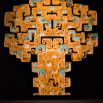 D800_09687-AsianArtMuseum-TerracottaWarriors-blog