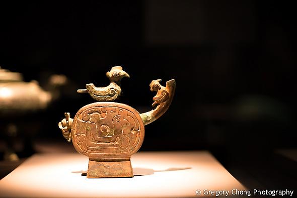 D800_09688-AsianArtMuseum-TerracottaWarriors-blog