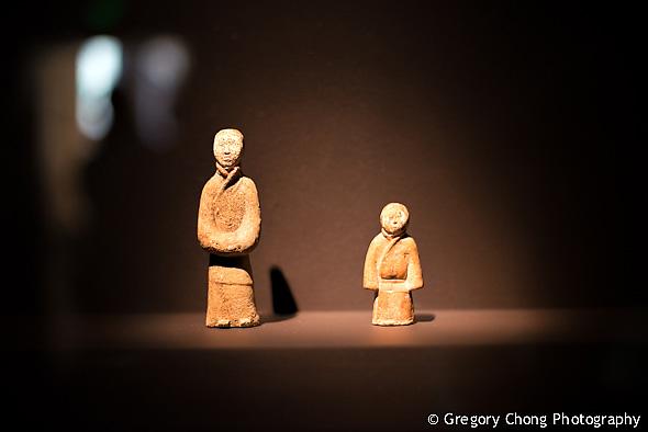 D800_09689-AsianArtMuseum-TerracottaWarriors-blog