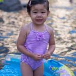 D800-010280-PoolsidePirateShip-blog