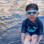 D800-010284-PoolsidePirateShip-blog