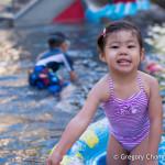 D800-010285-PoolsidePirateShip-blog