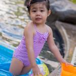 D800-010292-PoolsidePirateShip-blog
