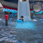 D800-010305-PoolsidePirateShip-blog