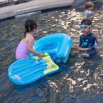 D800-010321-PoolsidePirateShip-blog