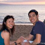 D800-011136-LastNightinMaui-blog
