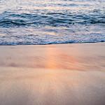 D800-011149-LastNightinMaui-blog