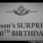 D800_011341-SusanChinn40thBirthdayKingFish-blog