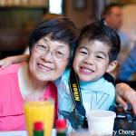 D800_011358-MothersDay2013-blog