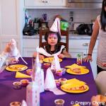 D800_012341-Leah5thBirthday-blog