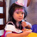 D800_012348-Leah5thBirthday-blog
