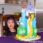 D800_012359-Leah5thBirthday-blog