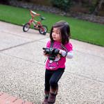 D800_09093-Parents-blog