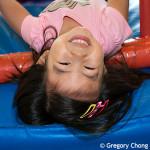D800_012859-Hayley3rdBirthday-blog