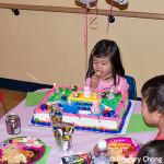 D800_012899-Hayley3rdBirthday-blog