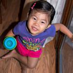 D800_012916-Hayley3rdBirthday-blog