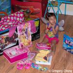 D800_012944-Hayley3rdBirthday-blog