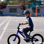 D800_011412-Biking-blog