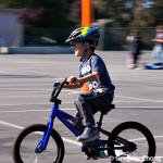 D800_011431-Biking-blog