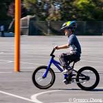 D800_011447-Biking-blog