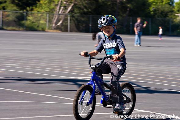 D800_011465-Biking-blog