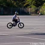D800_011467-Biking-blog
