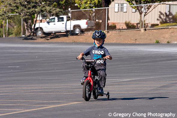 D800_011494-Biking-blog