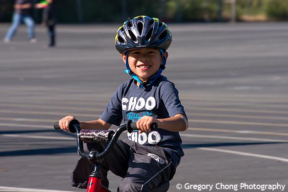 D800_011497-Biking-blog