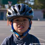 D800_011517-Biking-blog