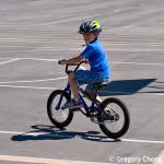 D800_011546-Biking-blog
