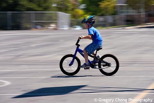 D800_011554-Biking-blog