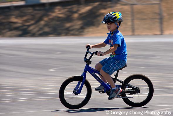 D800_011561-Biking-blog