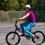 D800_011563-Biking-blog