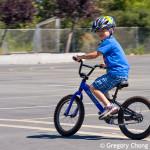 D800_011579-Biking-blog