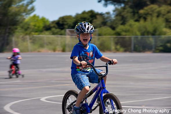 D800_011586-Biking-blog