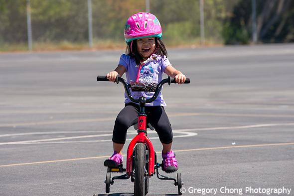 D800_011589-Biking-blog