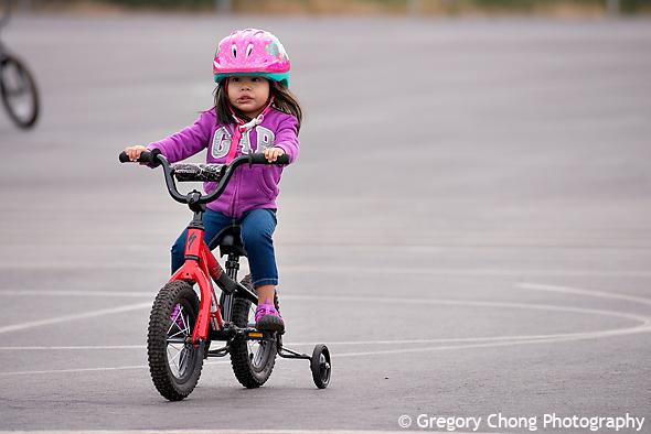 D800_012455-Biking-blog